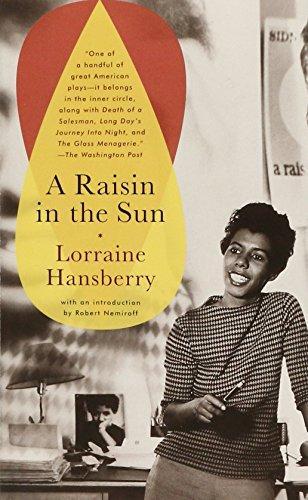 Lorraine Hansberry Lived inCroton!