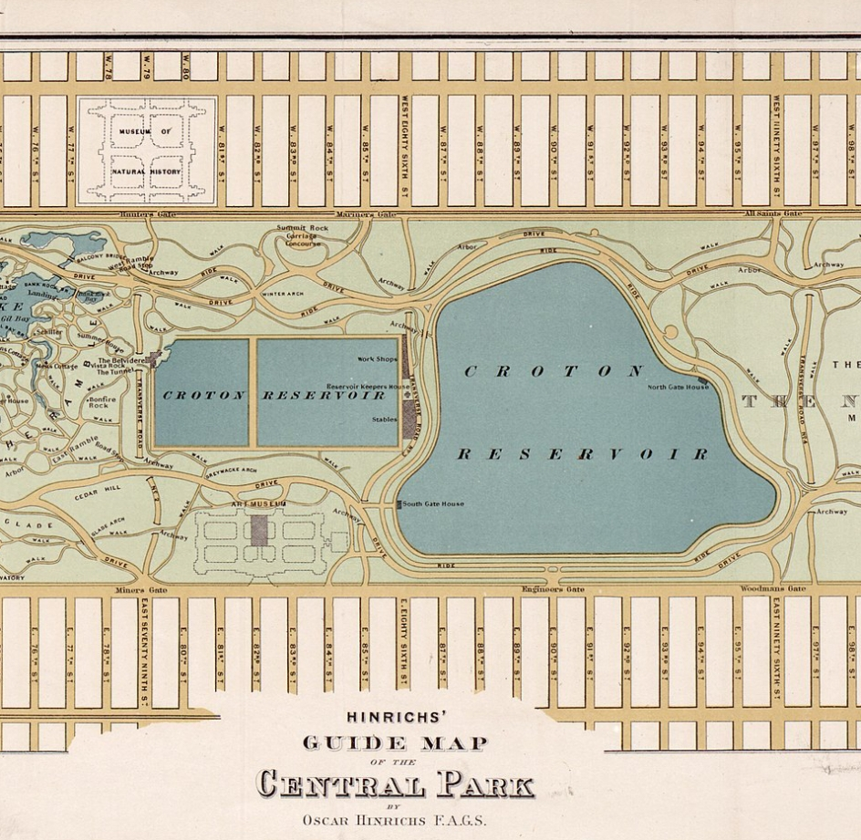 2560px-heinrichs_1875_guide_map_of_the_central_park-1042x409px.jpg